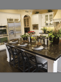 oakville_kitchen