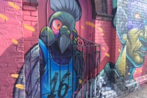 graffiti_bird16