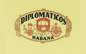 diplomaticos-rs-png