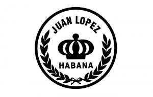 juan-lopez-rs-png