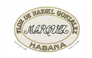 rafael-gonzalez-rs-png