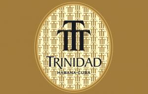 trinidad-rs-png