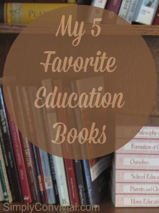 ed-books