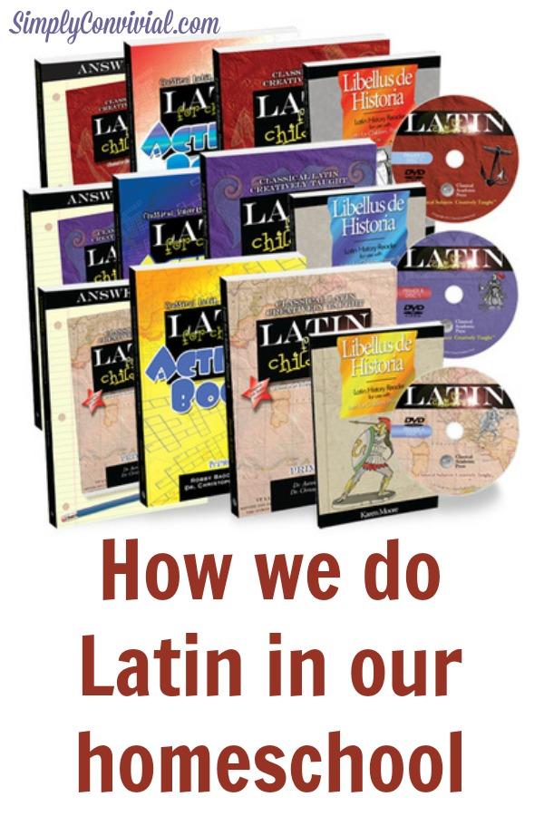 how-homeschool-latin