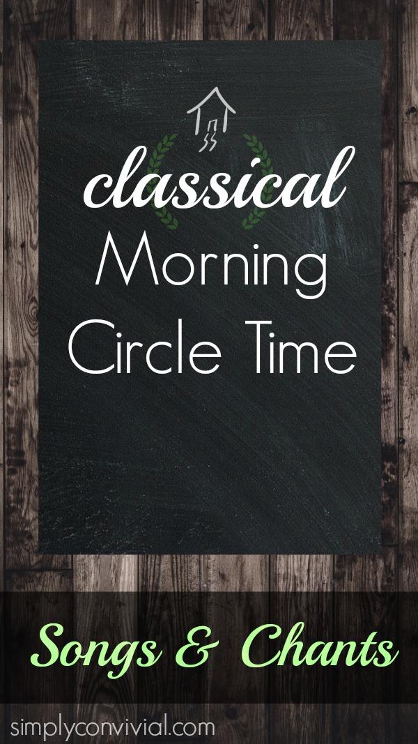 circle-time-songs
