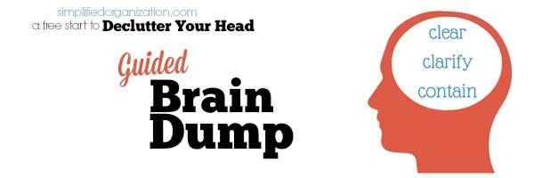 guided-brain-dump