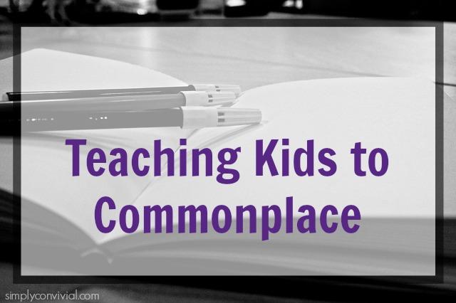 teach-kids-commonplace
