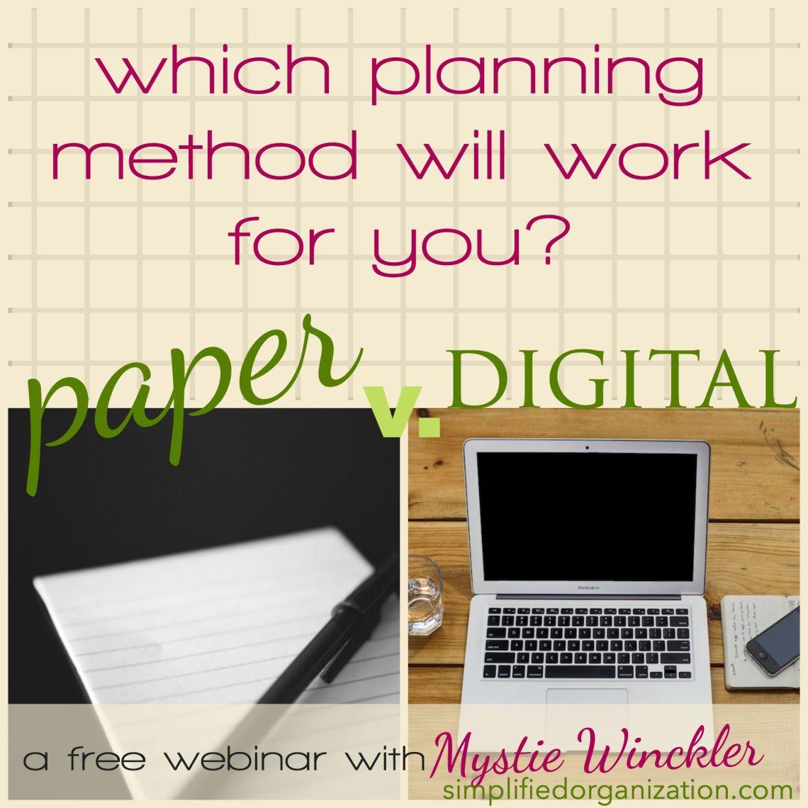 planningwebinarsq