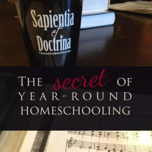 year-round-homeschooling-secret
