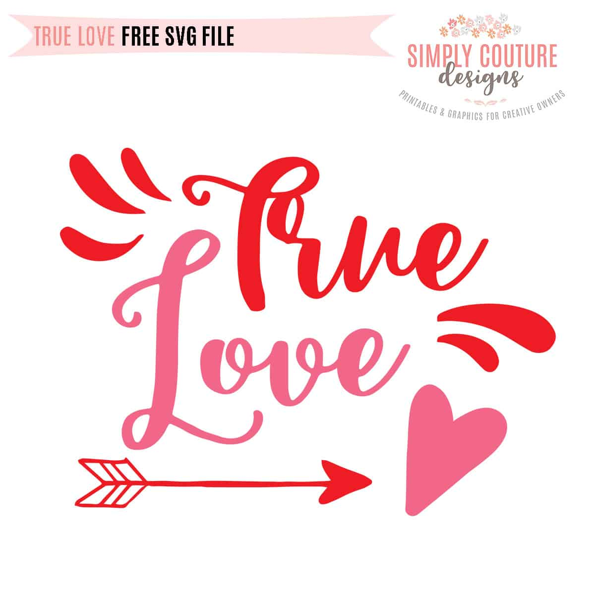 2116+ Free Love Svg Files Best Quality File