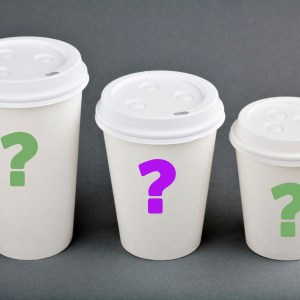 coffee-cups-with-questions-marks