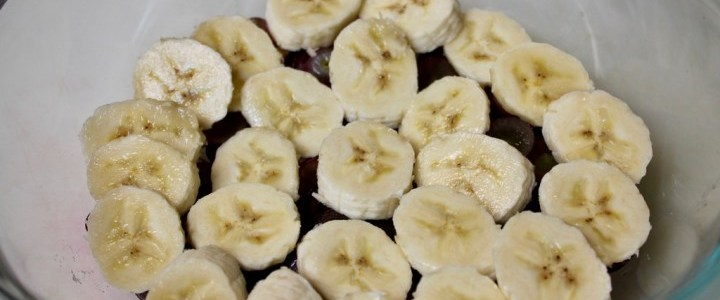 19-5: Bananas
