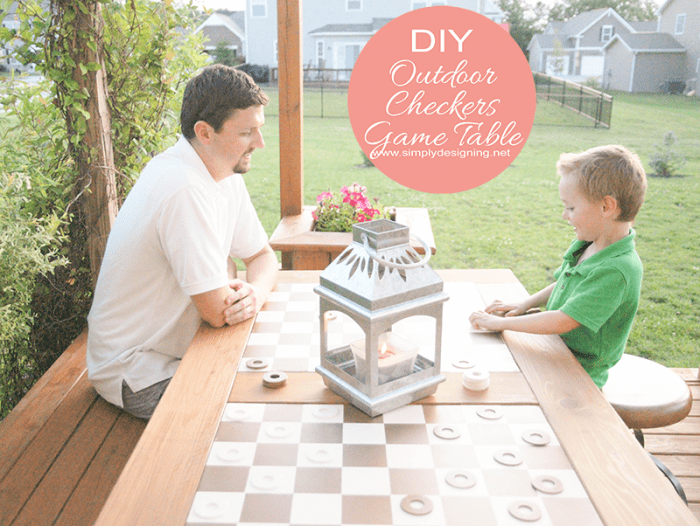 Kids Checkers Game Download For Windows