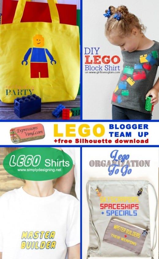 Lego-Pinterest-627x1024 (1)