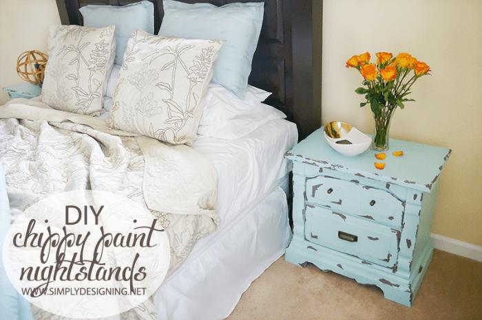 Image Result For Ashley Furniture Bedroom