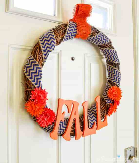Fall-Wreath-125