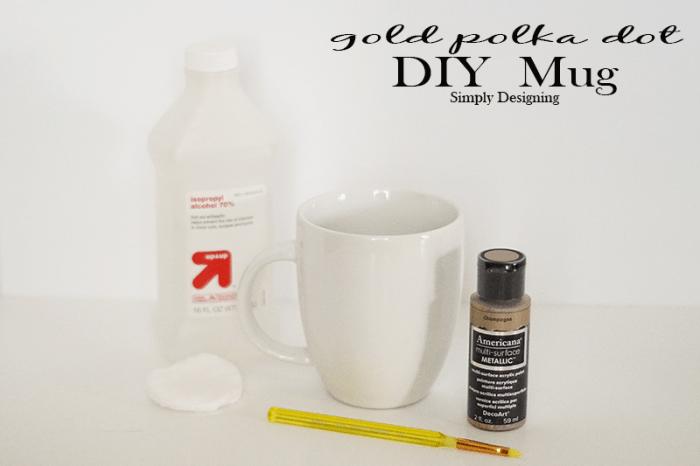 Does Rubbing Alcohol Remove Sunchatcher Paint