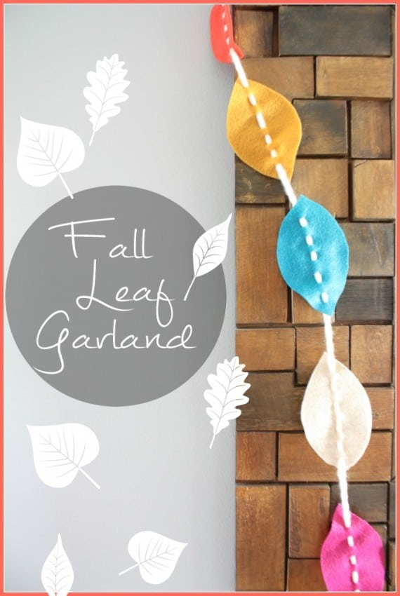 fall-leaf-garland-pinterest-687x1024