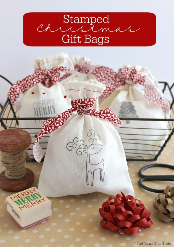 Stamped-Christmas-Gift-Bags-The-Casual-Craftlete-2