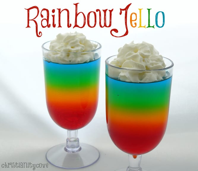rainbow-jello-spring-bible-snack