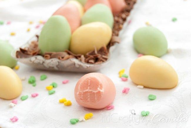 Recipe-Easter-Milk-Truffles-Bolitas-de-Leche-Condensada-650x436