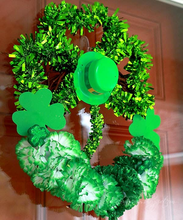 st-patricks-day-wreath