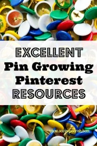 Excellent-Pin-Growing-Pinterest-Resources-200x300