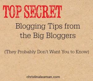 Top-Secrets-of-Big-Bloggers-Graphic-300x262