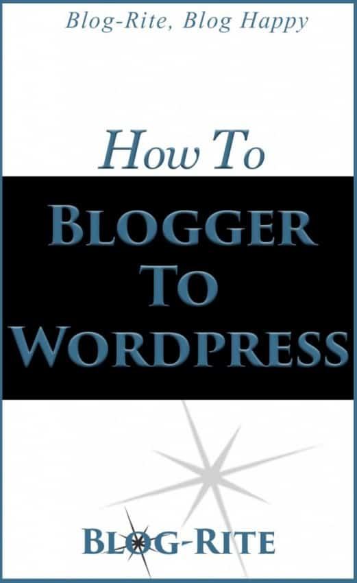 blogger-to-wordpress-PIN-628x1024