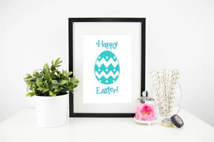 happy-easter-printable