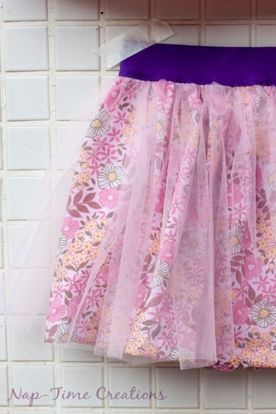 cotton-and-tulle-skirt-tutorial-683x1024