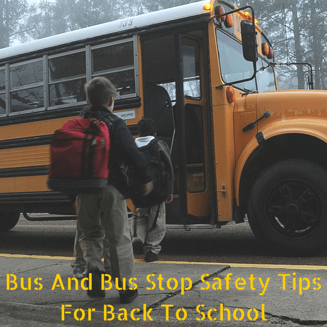 School-Bus-And-Bus-Stop-Safety-Tips-For