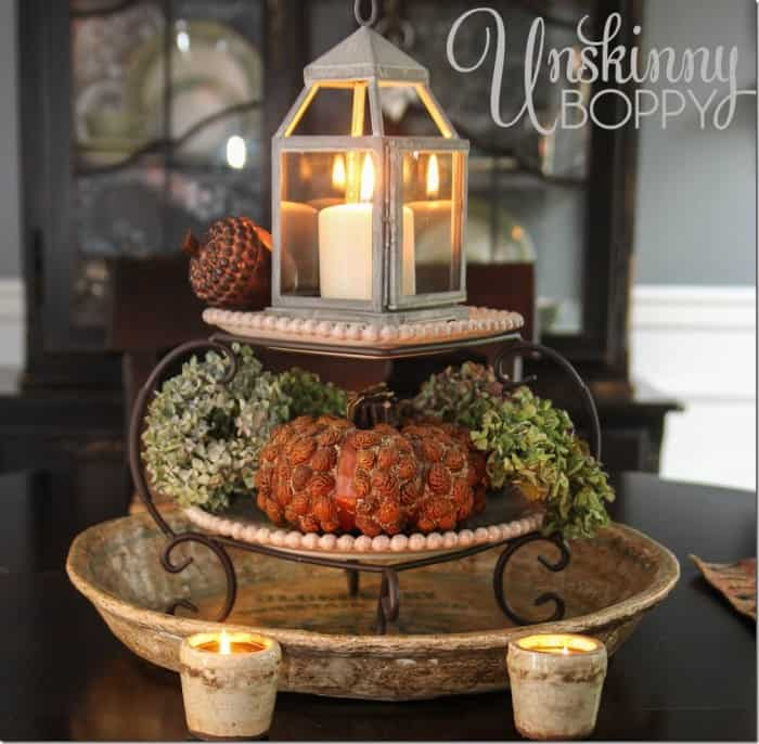 Fabulous_Fall-Decorating-Ideas_unskinny boppy