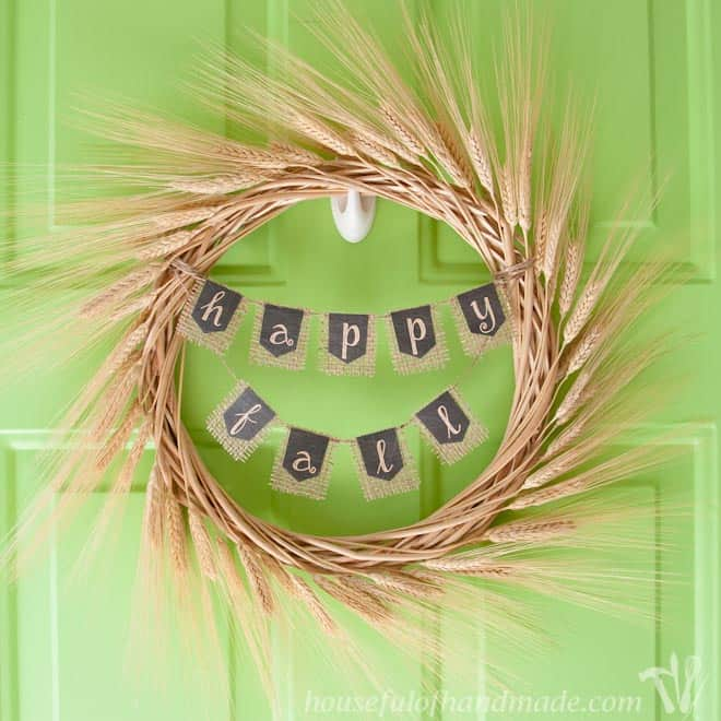 Wheat-Wreath-18