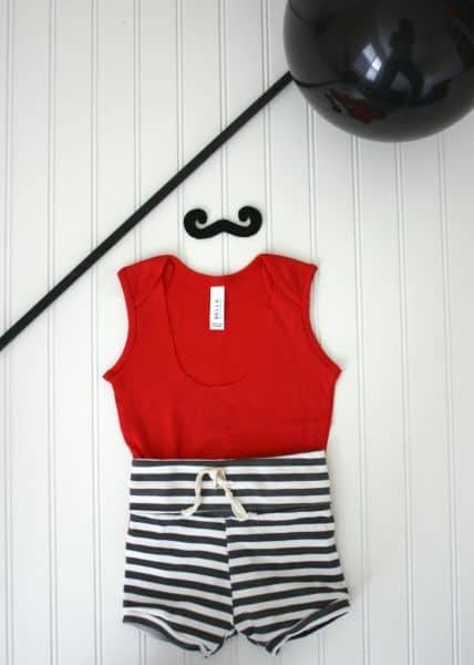 circus-toddler-costume