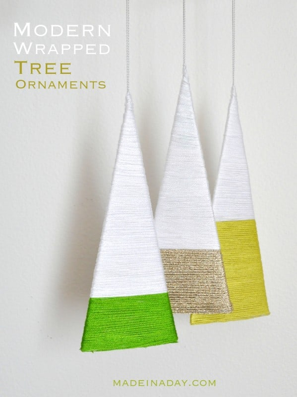 Modern-Wrapped-Tree-Ornaments-madeinaday.com_-599x800