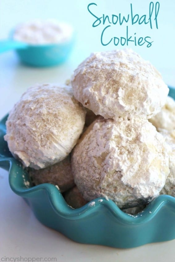 Snowball-Cookies-1