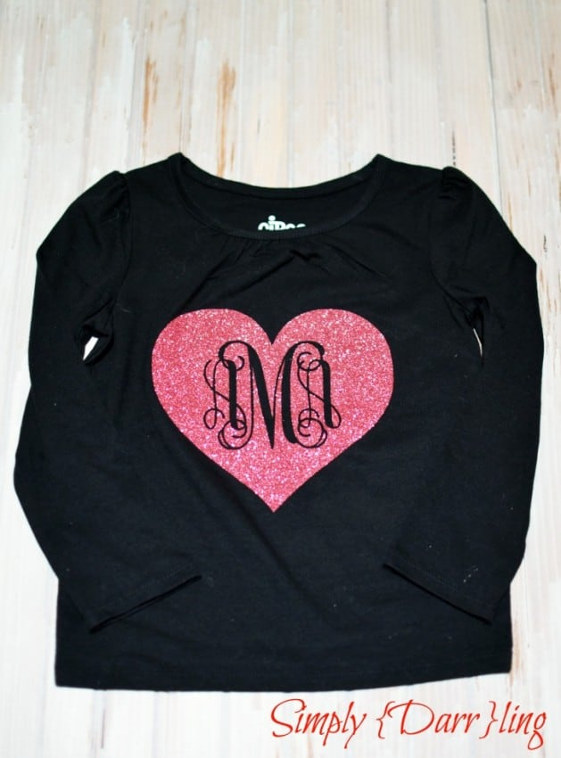 monogram-tee-valentines-day-2