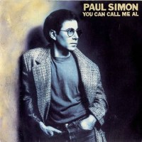 [Free Mp3] Paul Simon - You Can Call Me Al (Flight Facilities Rework)