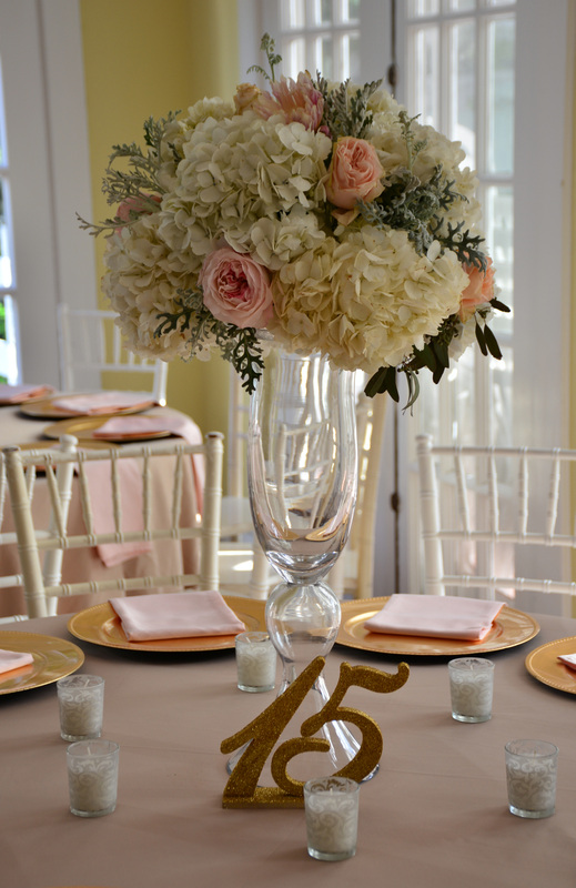 Flowers rose flower arrangements simply elegant