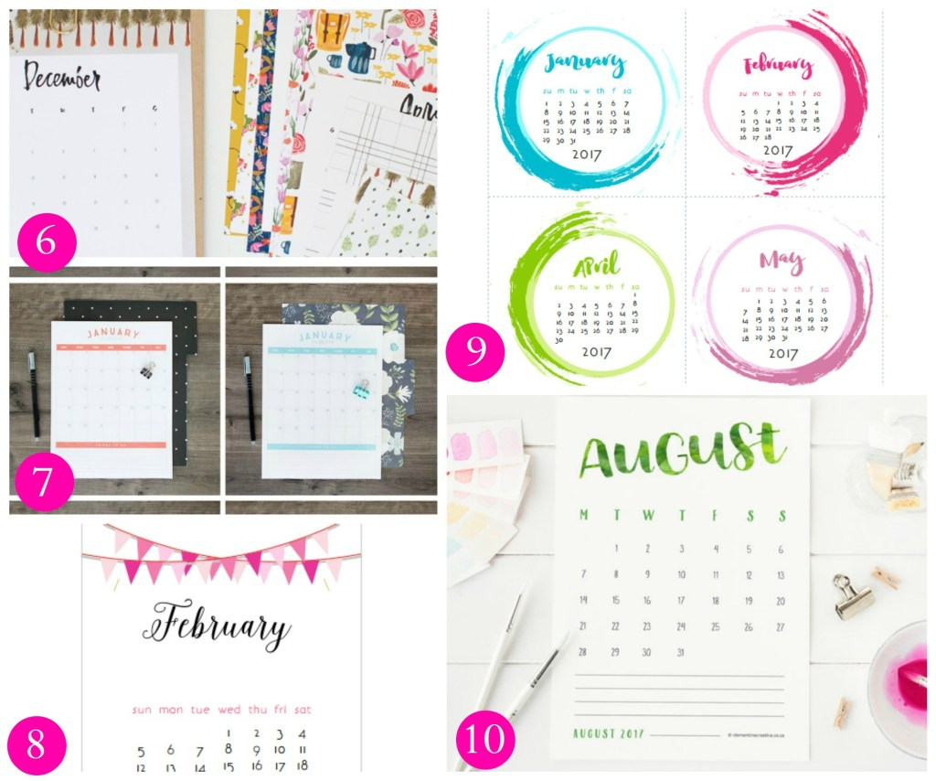 calendar-bottom