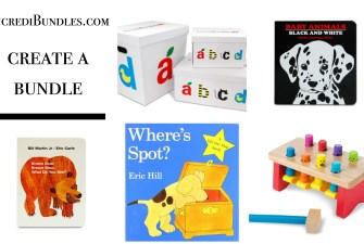 Incredibundles | Gifting Made Simple