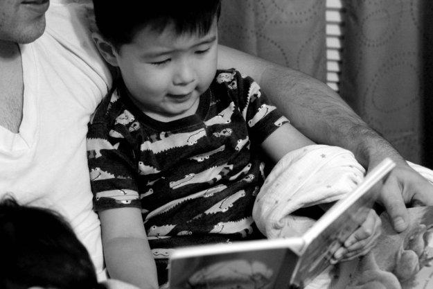 bedtime stories2