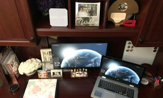 Mom Life Mondays: Blog Link Up #18