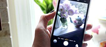 Photo Taking Tips: Pinterest Fail Mom Edition