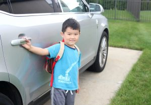The 3 Best Tips to Make Your Family Road Trips a Smooth Ride