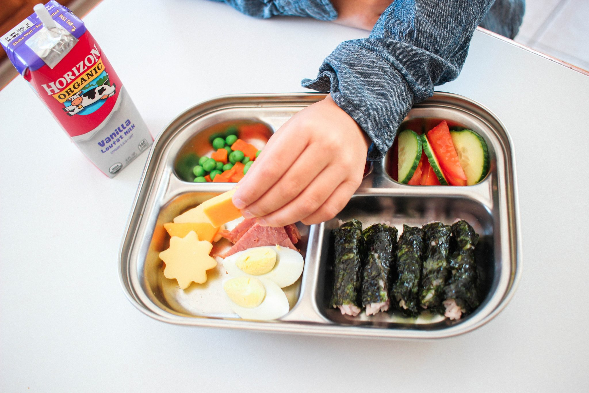 bento box meals easy simple school lunch ideas simply every. Black Bedroom Furniture Sets. Home Design Ideas