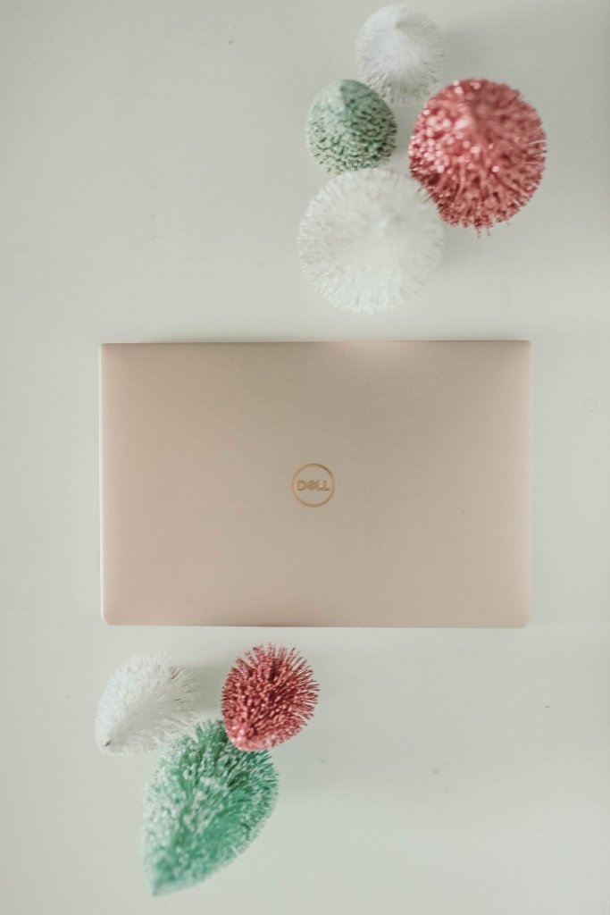 Dell's Hottest Holiday Picks