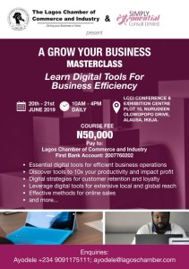 LCCI_DIGITAL_SKILLS_WORKSHOP