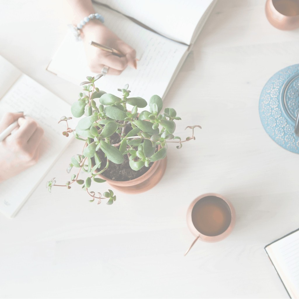 For the past few months, I've been thinking a lot about how to be more intentional with my time, money and energy (because let's face it—these things are often in short supply!). Here are my top 10 tips #simpleliving #intentionalliving #simplyfiercely